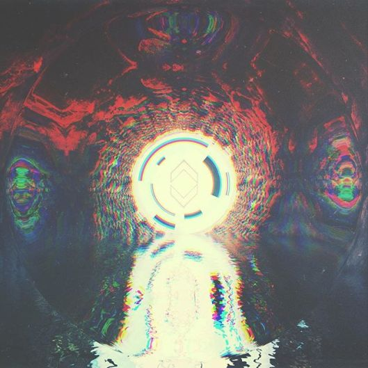 @a.space.monkey