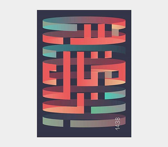@mohamedsamirdesign