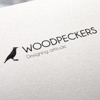 @woodpeckers_design