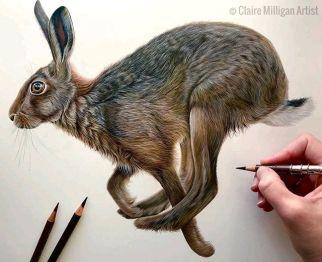 @art.drawing.spotlight