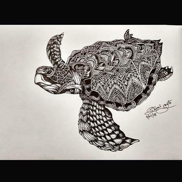 dessindeshivy 10
