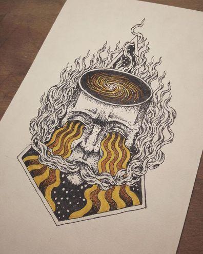 @kubasokolski_illustration