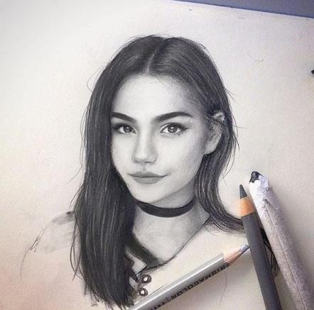 @kara_kalem_drawing