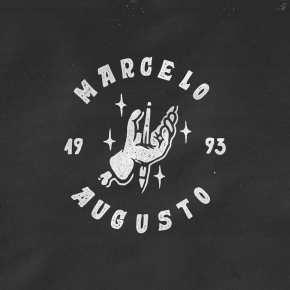 @marceloaugusto.co