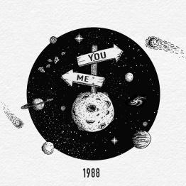 @explore_1988