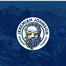 @jd_logos