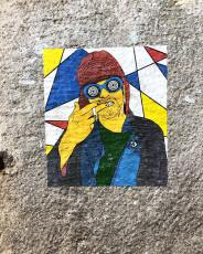 @streetartriste