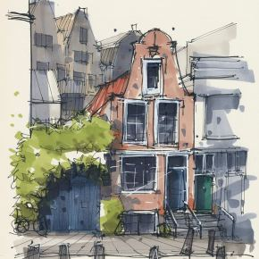 housesketcher 5