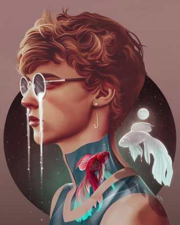 @elena.masci_illustrations