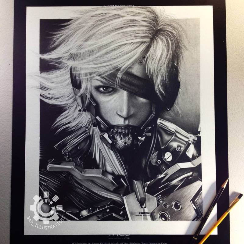 dao_illustrations 7