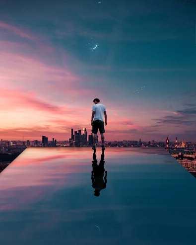 @___travel___diaries___